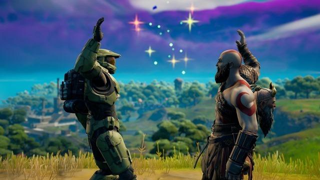 fortnite-kratos-master-chief-bffs-01