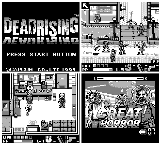 dead-rising-demake