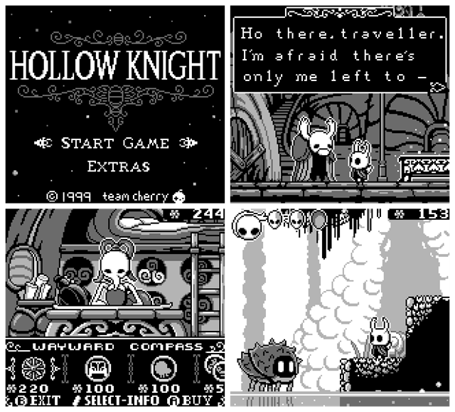 hollow-knight-demake-01
