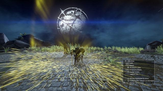 Warframe - Screenshot 02