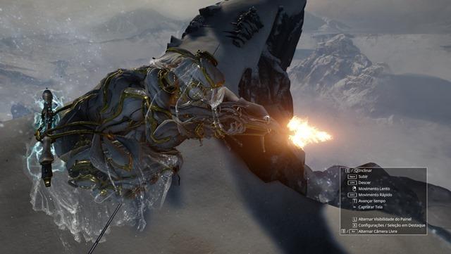 Warframe - Screenshot 108