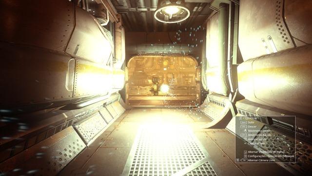 Warframe - Screenshot 46