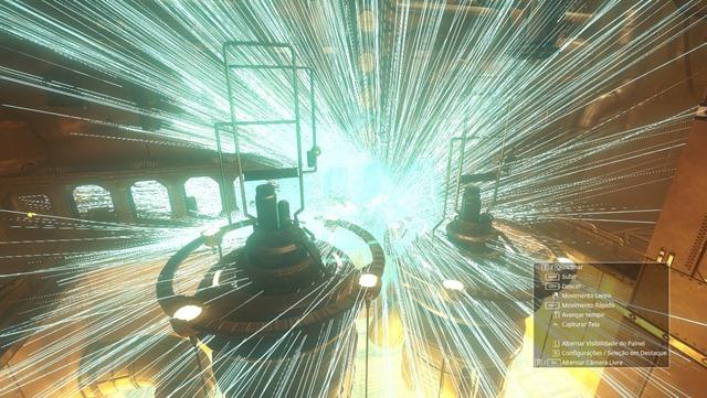 Warframe - Screenshot 51