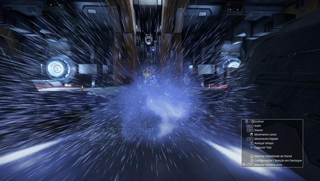 Warframe - Screenshot 68