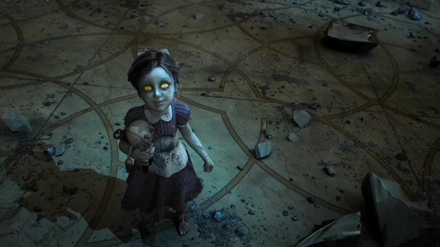 Bioshock_2_little_sister_by_narutox79-d31fuzv