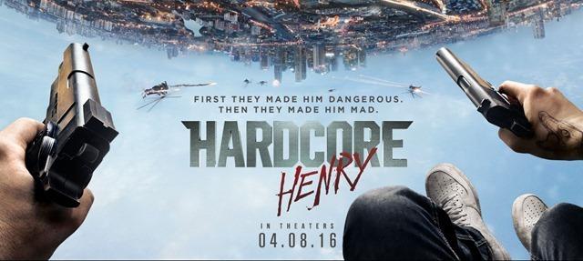 hardcore-henry-banner