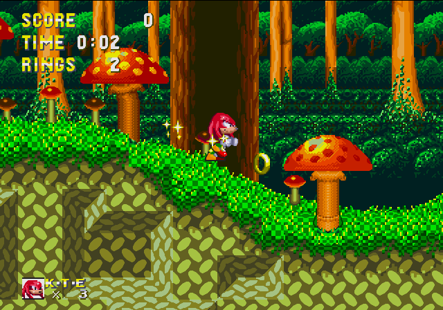 sonic-and-knuckles-02