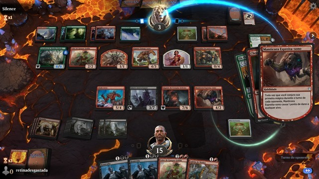 Magic  The Gathering Arena Screenshot 2021.03.06 - 02.18.01.63