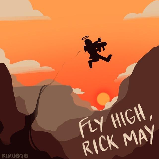 rick-may-04