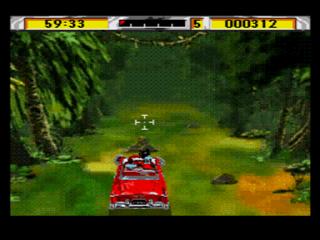 cadillacs-and-dinosaurs-the-second-cataclysm-sega-cd-screenshot