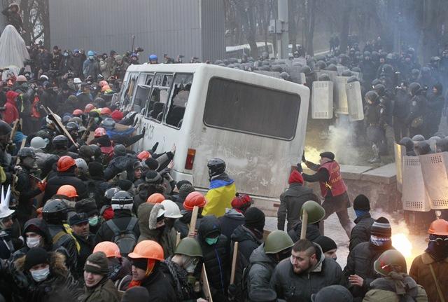 Ucrania 04