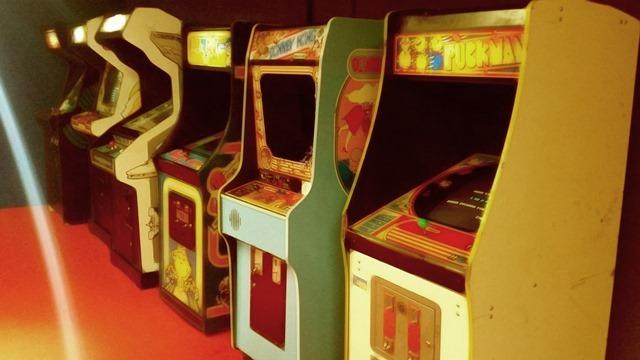 arcades-fliperama-header