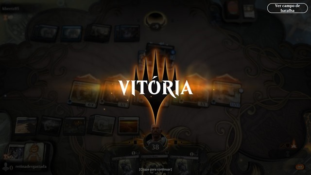 Magic  The Gathering Arena Screenshot 2021.03.30 - 17.07.36.08