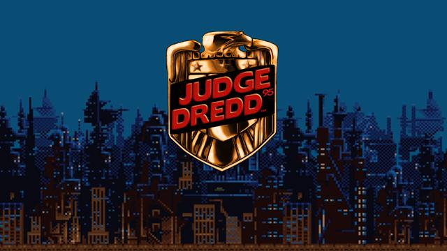 judge-dredd-95