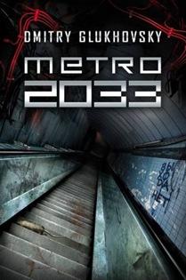 Metro 2033 - Capa 04