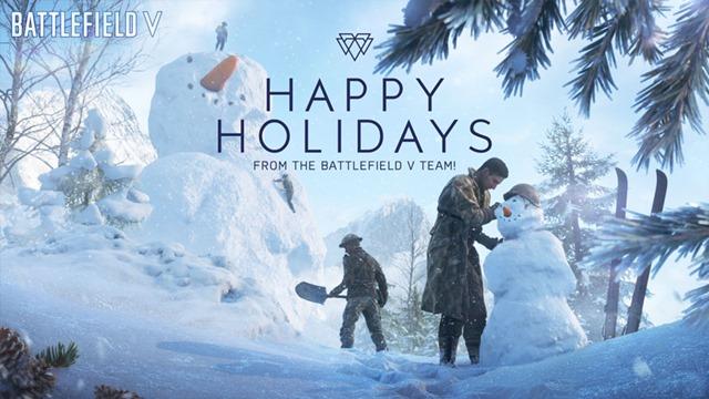 christmas-battlefield-v