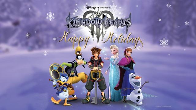 christmas-kingdom-hearts-iii