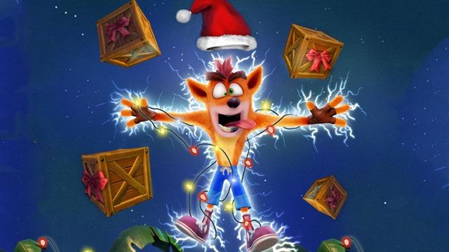 crash-bandicoot-christmas