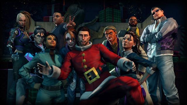 saints-row-4-christmas
