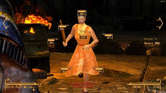 Fallout New Vegas 26