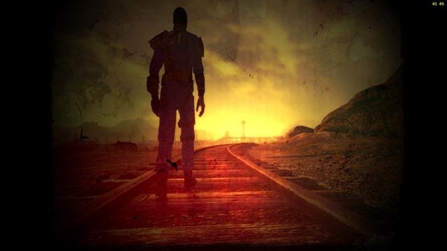 Fallout New Vegas 68