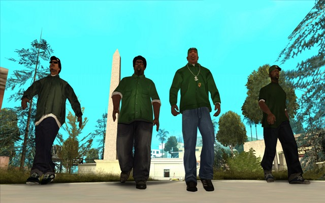 gta-san-andreas-grove-street-guys