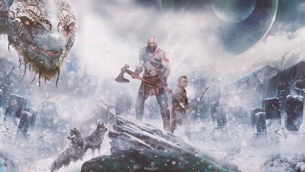 god-of-war-travel-to-norse