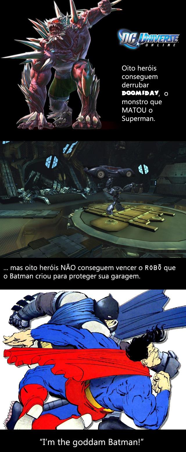 goddamn-batman