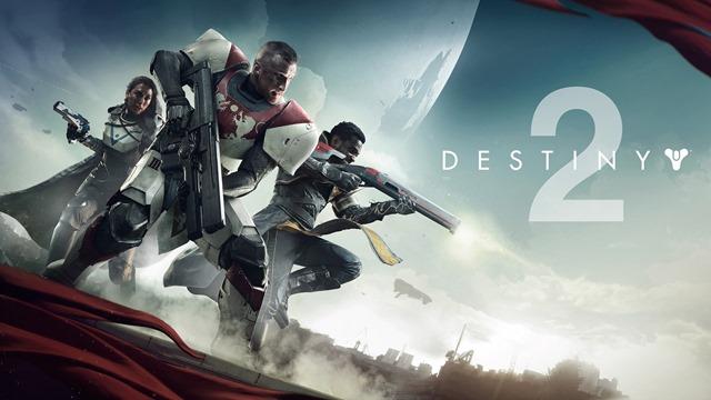 destiny-2-02