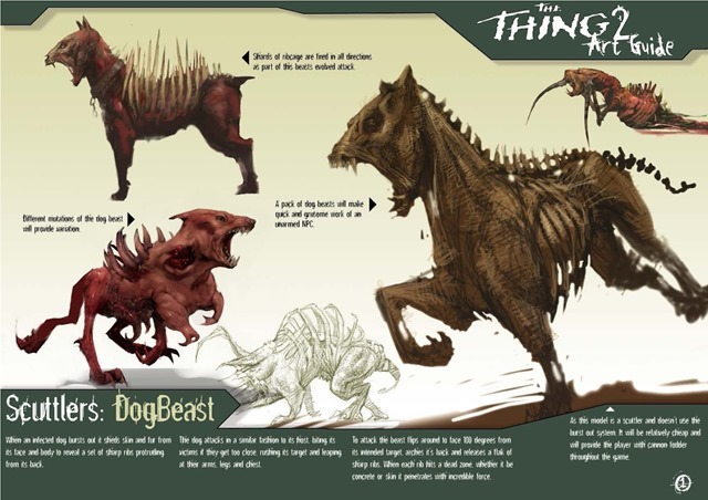 Thing2_Art_Guide_Page_02