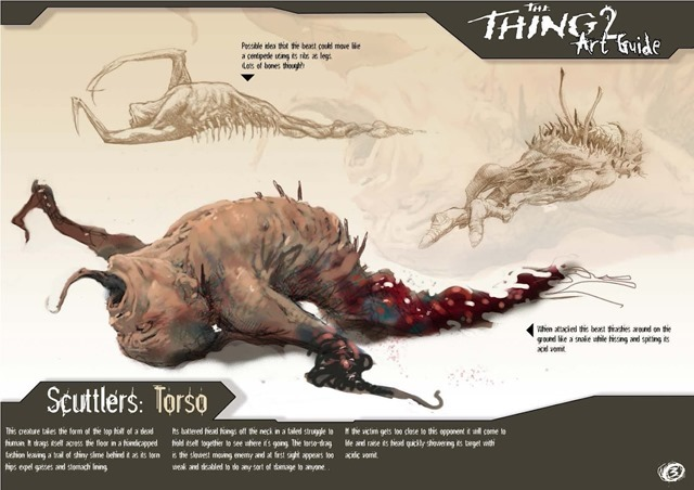 Thing2_Art_Guide_Page_04