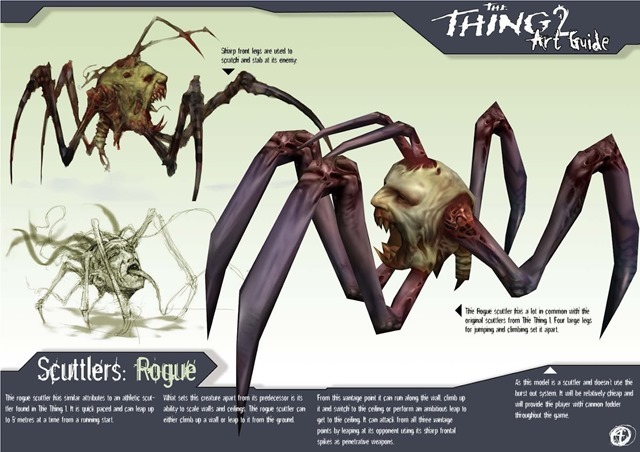 Thing2_Art_Guide_Page_05