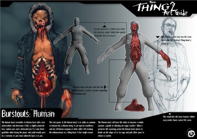 Thing2_Art_Guide_Page_06