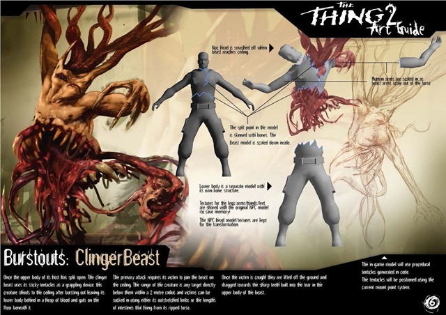 Thing2_Art_Guide_Page_07
