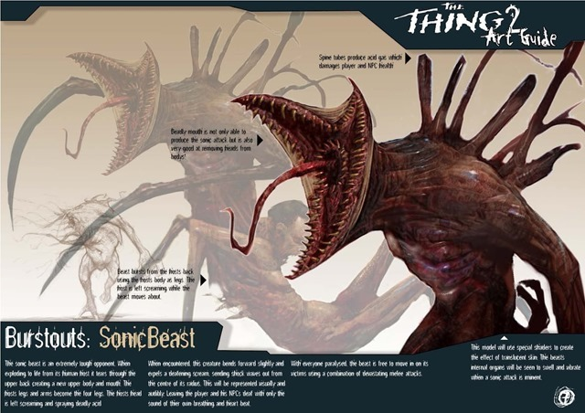 Thing2_Art_Guide_Page_08