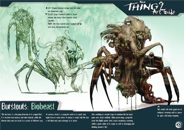Thing2_Art_Guide_Page_09