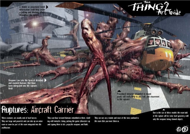Thing2_Art_Guide_Page_13