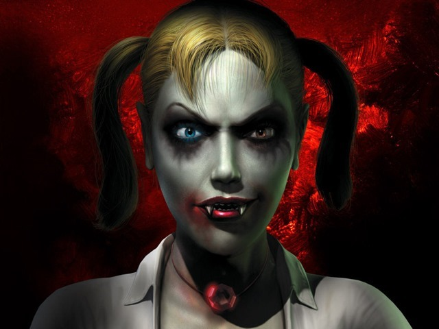 vampire-the-masquerade-bloodlines