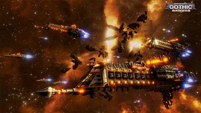 battlefleet-gothic-armada