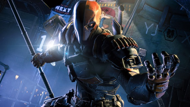 batman-arkham-origins-deathstroke-04
