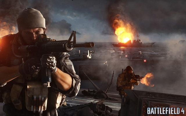 battlefield-4-angry-sea-04