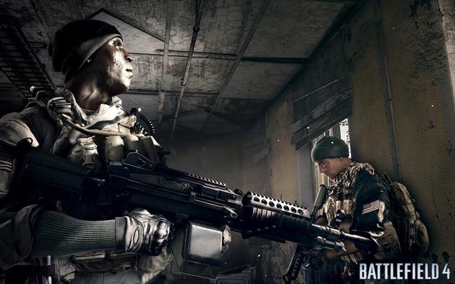 battlefield-4-close