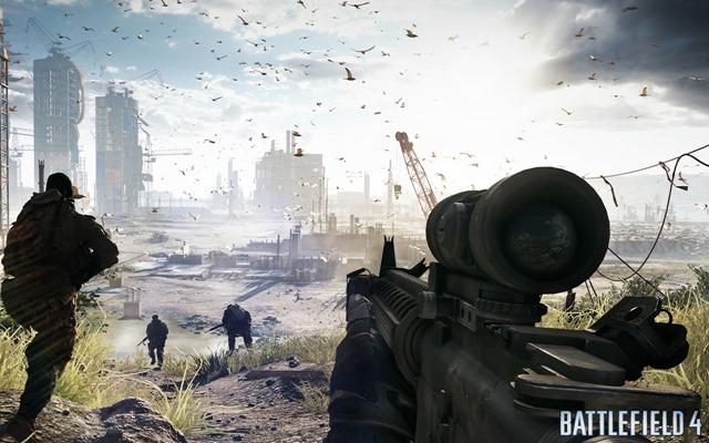 battlefield-4-construction