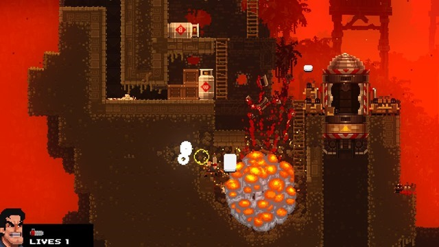 Broforce 13