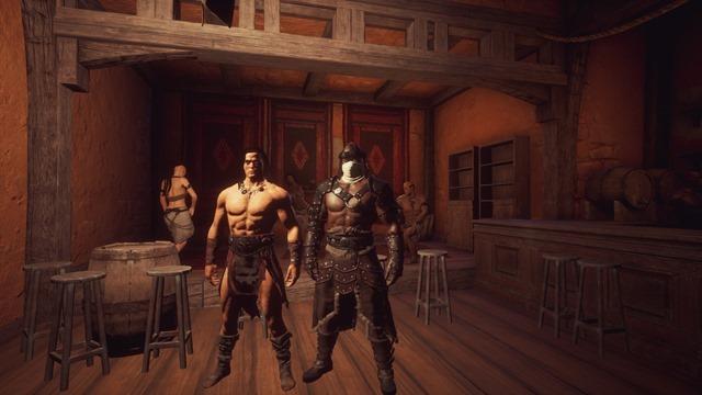 Conan Exiles 29