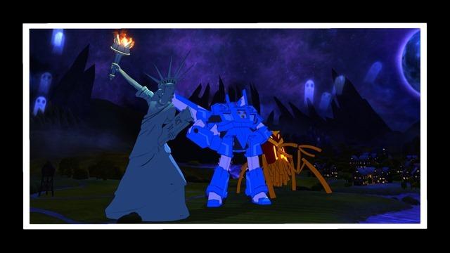 Costume Quest 08