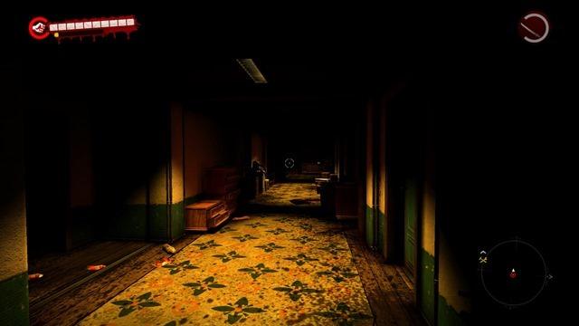 Dead Island Riptide 11