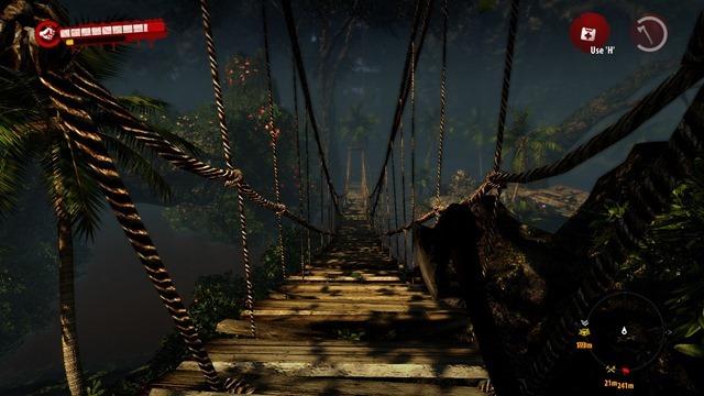 Dead Island Riptide 14