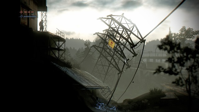 Deadlight 01