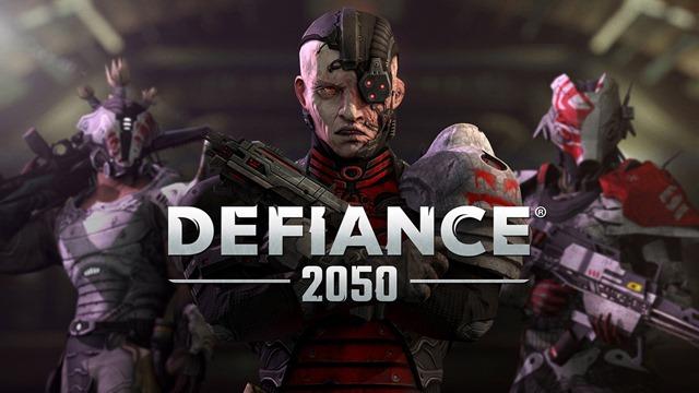 defiance-2050